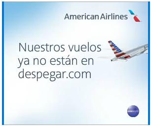 american-airlines-despegar-boletos-decolar-bestday
