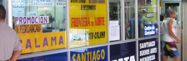 agencias-viajes-argentina