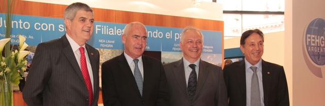 brunello-fehgra-meyer-argentina-hoteles