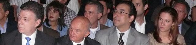 maria-claudia-lacouture-ministra-turismo-colombia