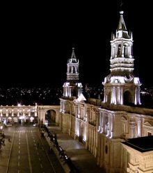 Baslica_Catedral_de_Arequipa