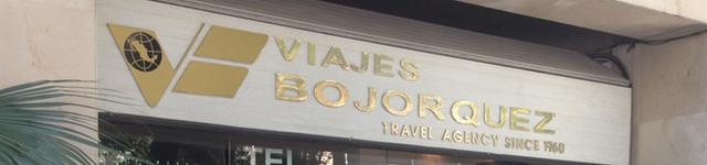 Viajes-bojorquez-agencia-viajes-mexico-almundo