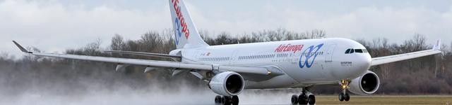 vuelo madrid cartagena: