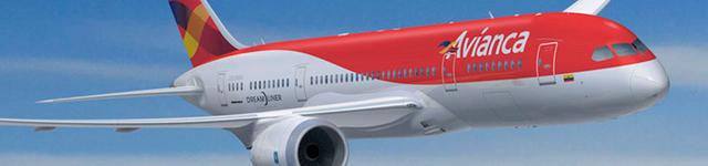 avianca-dreamliner-boeing-787