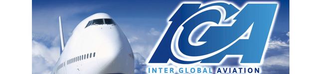 inter-global-asuncion-madrid-dario