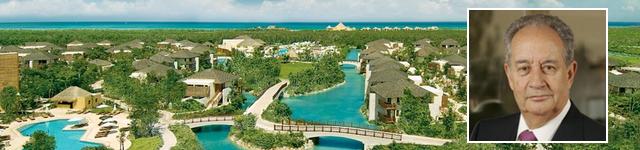 juan-miguel-villar-mir-ohl-mayacoba-hotel-riviera-maya-caribe