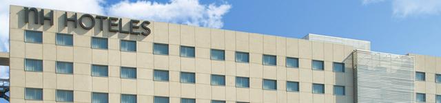 nh-hoteles-queretaro-mexico