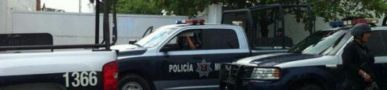 policia-cancun-detenido-droga