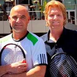 sampras-agassi-courier-HOMEPAGE