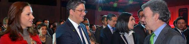 santiago-rojas-ministro-turismo-colombia