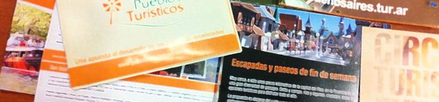 touroperador-buenos-aires-argentina