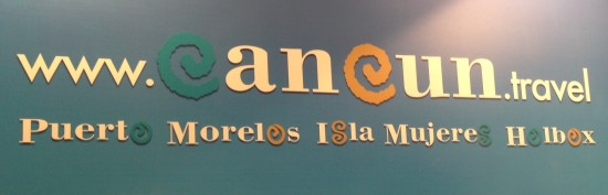 cancun-puerto-morelos-isla-mujeres-holbox