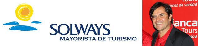 solways-cic-colombia-andres-rincon