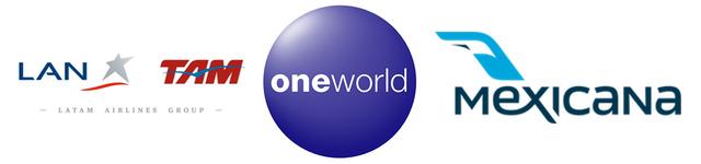 LAN-oneworld-mexicana-de-aviacion