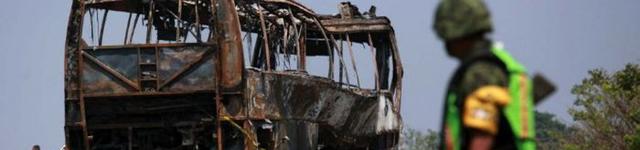 autobus-accidente-veracruz-muerto-turistas