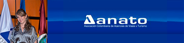 PAULA-CORTES-CON-LOGO-ANATO-2