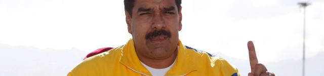 nicolas-maduro-aerolineas-cadivi-deuda-venezuela
