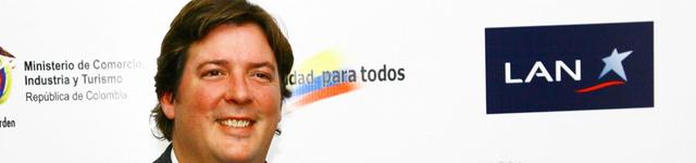 Hernán-Pasman-Director-Ejecutivo-LAN-Colombia
