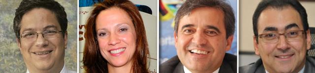 ministro-turismo-colombia-rojas-lacouture-rueda-diaz-granados