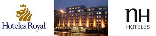 HOTELES-ROYAL---NH-HOTELES