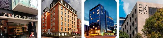 HOTELES-ZONA-93-CLICK-CLACK
