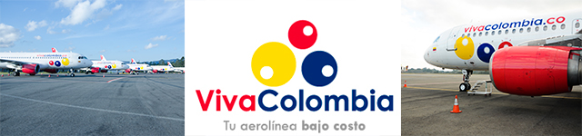 VIVA-COLOMBIA-1