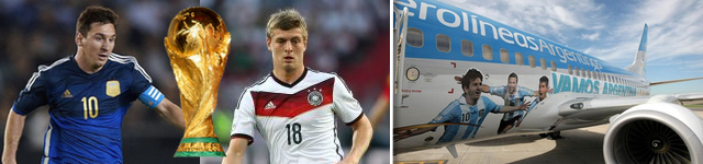 final-mundial-2014-alemania-argentina-turismo-vuelos-ofertas-pasajes-hotel-aerolineas-rio-maracana-messi