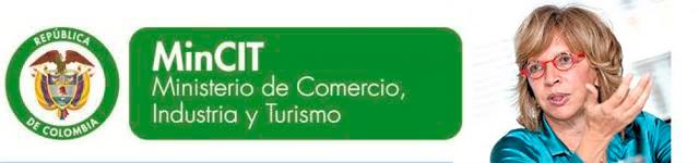 CECILIA-ALVAREZ-NUEVA-MIN-COMERCIO-INDUSTRIA-Y-TURISMO