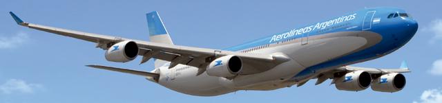 aerolineas-argentinas-cerrar-cierre