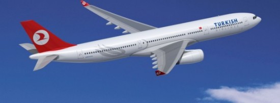 Turkish-A330-cd-airbus-34-610x225