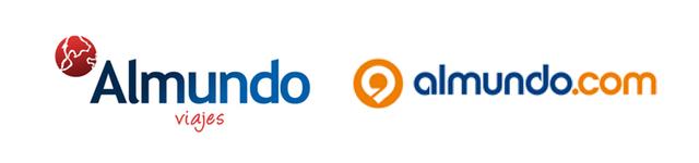 almundo-logo-viajes-baratos-vuelos-hoteles