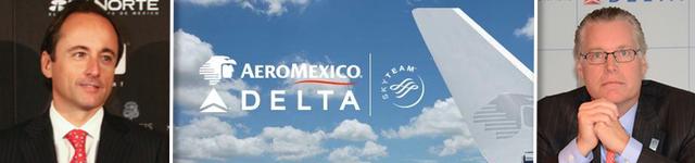 delta-aeromexico-compra-acciones-capital-dueño-propietario-accionistas-consejo