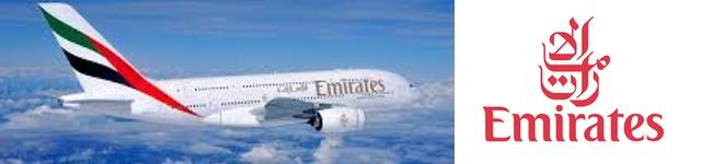 emiratosfly