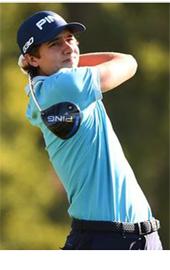 Carlos_Ortiz_Golf-Mexicano_Carlos_Ortiz-Golf_PGA-Carlos_Ortiz_PGA_MILIMA20141012_0474_8