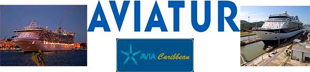 avia-caribbean-aviatur