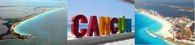 cancun cuartos