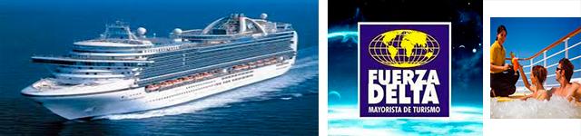 fuerza-delta-cruceros