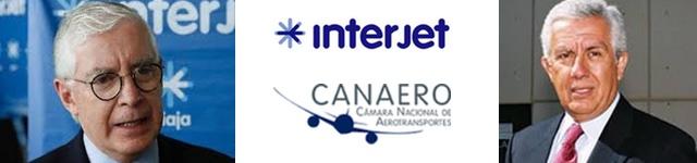 interjetcanaero