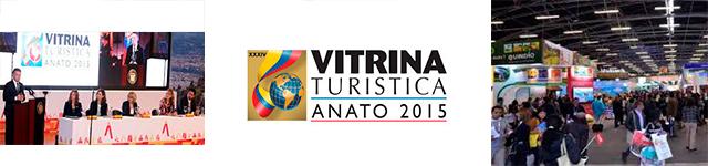 VITRINA-TURISTICA-2015