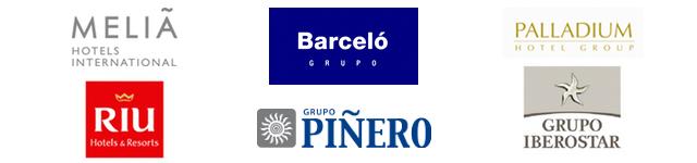 melia-riu-barcelo-iberostar-piñero-palladium