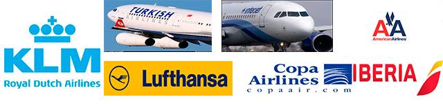 nuevas-aerolineas-en-colombia