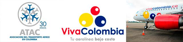 vivacolombia-en-atac