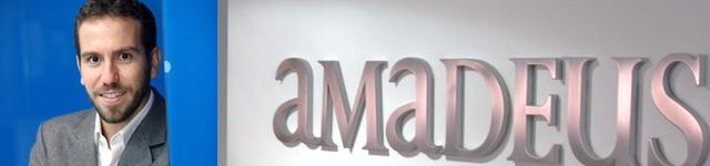 amadeushoz