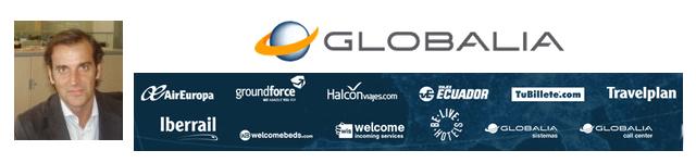 eduardo-melendez-globalia-air-europa-halcon