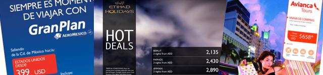 etihad-aeromexico-gran-plan-avianca-tours
