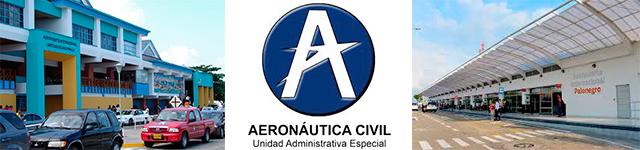 licitaciones-aerocivil-procuraduria