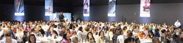 convencion-amav-guanajuato-agencias-de-viajes-mexicanas