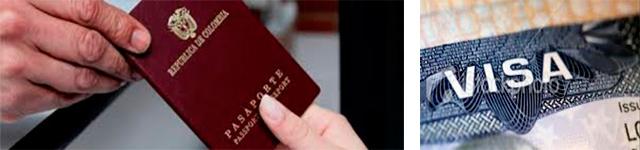 eliminacion-de-visas