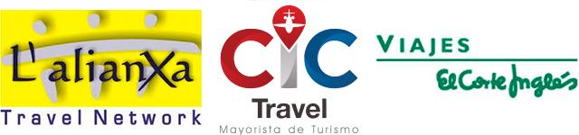 mayoristas-opinan-eliminacion-visa-schengen