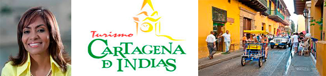 cartagena-primer-destino-de-suramerica